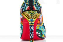 Like & Loves of Shoes