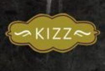 jEwelry dEsigns by kIZZ. / hAndmAde jEwelry by kIZZ dEsigns. jEwelry dEsigns put together by kIZZ-cRystal cEbryk-kNeller. / by cRystal cEbryk-KNeller. `kIZZ.
