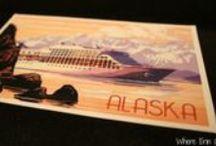 Travel | Alaska