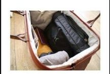 Travel | Gear / Product reviews for luggage, backpacks, technology, clothing, other travel-related gear