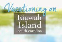 Travel | South Carolina