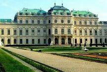 Travel | Austria