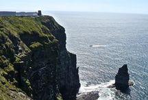 Travel | Ireland