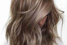Beauty: Hair, MakeUp, Nails / Hair, make up, nail and beauty products, tips, tricks, tutorials and how to