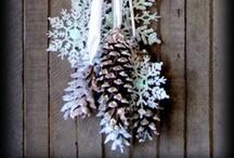 Holiday_Christmas / by Sofia Collado