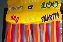 classroom ideas / by Rachel Lewis