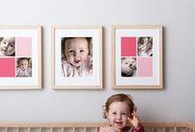 Kids / by Lana Johnson