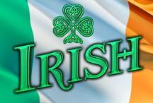 ST,Patricks day (yeah im Irish) / Top of the mornin'to ya!,and dont drink all me beer.( I  pin these pics for fun I do not own them <I am not liable for what happens to them ,and that goes for all my BOARDS ,pin for fun!! / by Donna ~~~