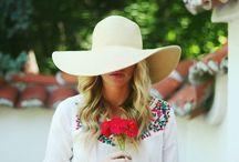 style / by Caroline Kaye