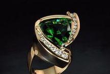 Jewels / by Kathy Borino