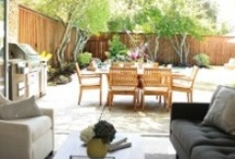 Outdoor Living in DFW Area / This board is dedicated to the work for DFW Improved and others on outdoor living ideas for homes in the Texas area.  Visit http://www.dfwimproved.com to see more of our own.