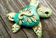 Beautiful beads / by Kathy Borino