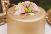 Wedding / by Stephanie Ward