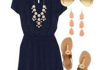 Dress up / by Kara Stubbs