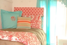 ~~~ Let's re-decorate ~~~ / by Maggie Elizabeth Designs