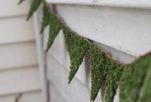 Locavore ReStore / Green garden tips and tricks!