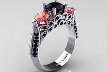 Jewels II / by Kathy Borino