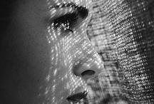 Digital Photo Class Project Ideas / by Linda Mizel
