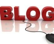 Blog Tips for Business / Blogging tips, tricks, and techniques to grow your blog audience and increase your customer base.