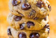 Bakery ~ Cookies