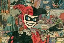 PUDDIN! / Love is crazy. / by Anne Trominski