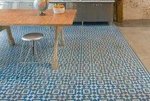 Simply Tiles