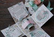 Мелочи для дома / Вязанные вещи, изделия из камня, шторы и т.д.