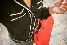 Practical / Good to Know / Practical, Good to know, Caring for clothing, Fashion, Petite, Style blog
