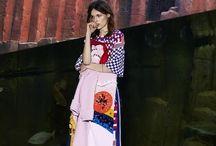 fashion / by Zahira Rodriguez