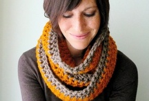 "DIY for Mom / DIY projects for my mom. // Related boards: ""DIY"" & ""DIY Fashion.""  / by Anastasia Garcia"