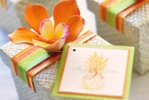 Simple Wedding Favors / Wedding favor ideas that are great for brides and grooms who want to keep it simple and stay on budget. Include DIY wedding favors and supplies as well as products you can personalize. / by Simple Big Day