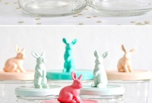 Easter / by Amy Girnas