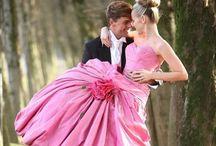Wedding  / by Byanca Cherubini