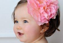 Cute Baby / by Byanca Cherubini