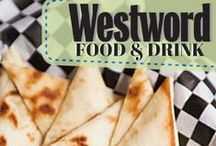 Eat This / by Denver Westword