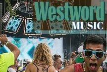 Music / by Denver Westword