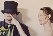 Love of Weddings / All things wedding related