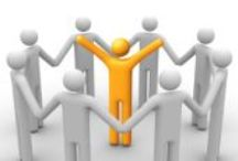 OSCARactive groups / OSCAR's online community for cross-cultural mission - OSCARactive has several groups