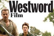 Movies / by Denver Westword