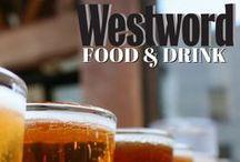 Beer - Cocktails - Booze / by Denver Westword