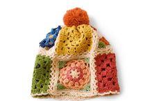 crochet-a-way