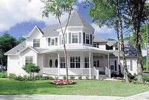 Love That Home / Houses