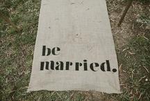 #dreamwedding