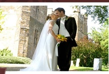 Great Castles for Weddings