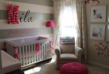 Kid Room Designs