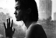 PHOTO ( Windows ) 356