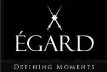 GIVEAWAYS!!! / We are doing a giveaway for the ADORO. Valued at $1499. Find out more at facebook.com/egardwatches