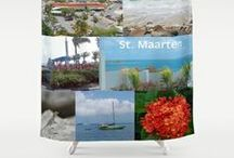 Sint Maarten - St. Martin / Enjoyed a fabulous solo vacation in Sint Maarten in 2007 and sharing images that have been purchased and enjoyed by clients worldwide.