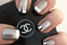 ♡ Nails on you ❤ ♡