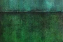 ART  ( Oil painting ) 7
